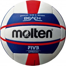 Molten V5B5000 Offcial FIVB Beach Volleyball