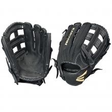 "Easton 13"" Prime Slowpitch Softball Glove, PM1300SP"