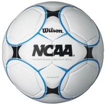 Wilson Avanti Size 5 Soccer Ball, WTH9000
