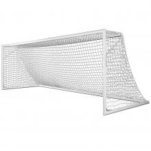 Kwik Goal Fusion 8'x24' Soccer Goal, 2B3806