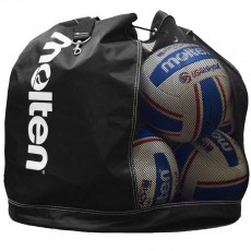 Molten 12 Volleyball Bag