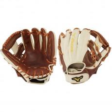 "Mizuno 11.5"" Classic Pro Soft Fastpitch Glove, GCF1150F3"