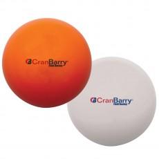 CranBarry Composition Field Hockey Practice Ball