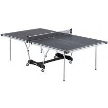 Stiga T8127 Daytona Table Tennis Table