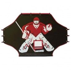 Champion Hockey Goal Training Target