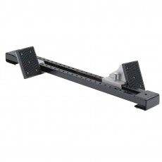 Gill 416 Essentials Track Starting Block