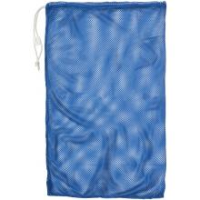 Champion ROYAL Mesh Equipment Bag, MB21
