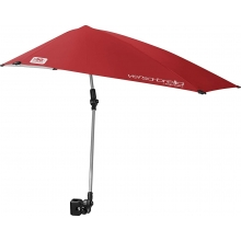 SKLZ Versa Brella Adjustable 5-Way Umbrella w/ Universal Clamp