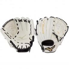 "Mizuno 11.5"" MVP Prime Fastpitch Glove, GMVP1150PF3W"