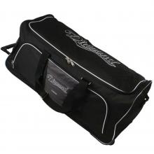 "Diamond Delta Gear Bag, 35""Lx16""Wx15""H"