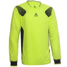 Select Copenhagen GK Goalkeeper Jersey