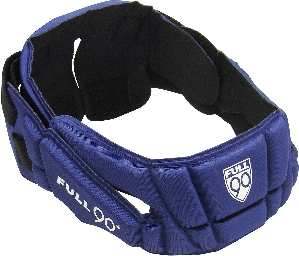 Full 90 Premier Protective Soccer Headguard A11 804