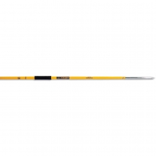 Gill Tru-Flight 40, Women's Javelin, 130'/40M (600g)
