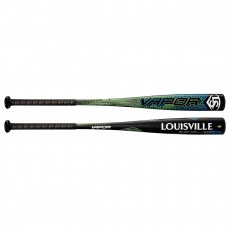 2020 Louisville Vapor -3 BBCOR Baseball Bat, WTLBBVAB320