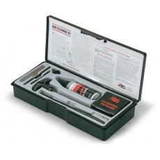 Gill 42320 Track Starter Gun Cleaning Kit