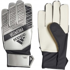 Adidas Predator Junior Goalkeepr Gloves