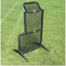Jugs Protector Series 7' x 4' Short Toss Batting Screen