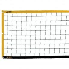 Jaypro Mercury Beach Volleyball Net
