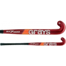 Grays GX7000 Elite Composite Field Hockey Stick