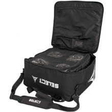 Select 70-177 Coaches Match Day Soccer Ball Bag