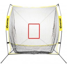Easton 7' XLP Pop-up Practice Net, A153 003