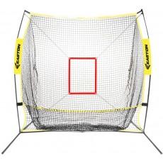 Easton 7' XLP Pop-up Practice Net, A153 003