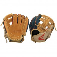 "Easton Alex Bregman Youth 10"" Professional Youth Glove, PY1000"