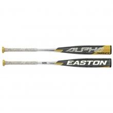 """2020 Easton Alpha 360 -11 (2-5/8"""") USA Youth Baseball Bat, YBB20AL11"""