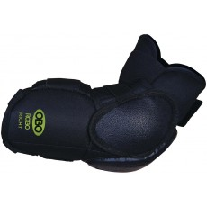 OBO ROBO Field Hockey Goalie Elbow Guards