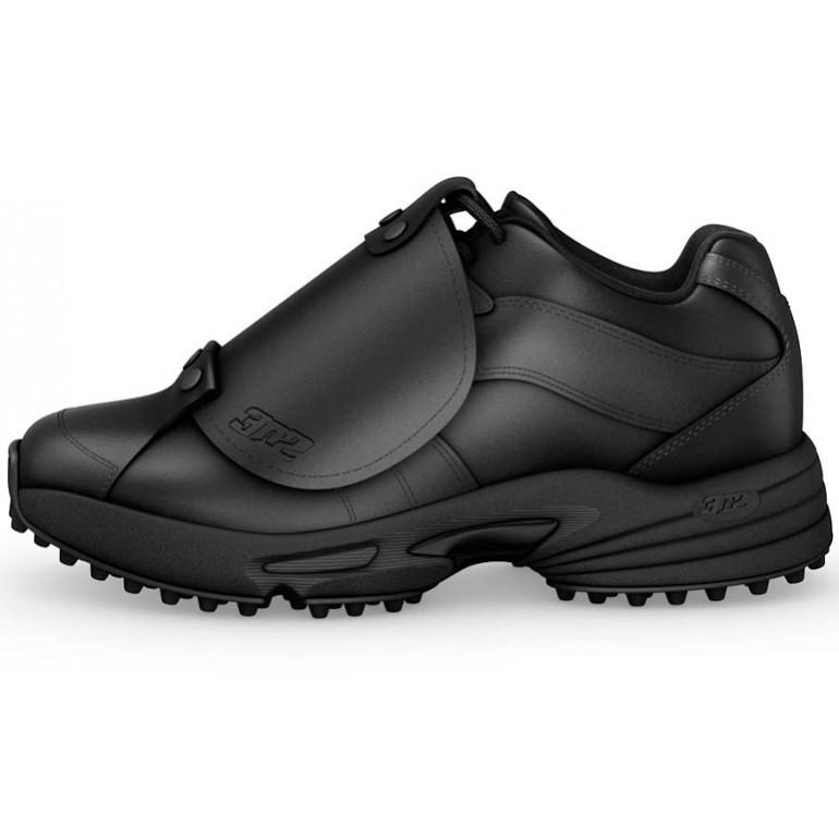d75826bcd465 3N2 Reaction Pro Plate Lo Umpire Shoes - A32-105