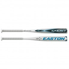 2020 Easton Ghost -11 Youth Fastpitch Softball Bat, FP20GHY11