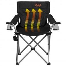 Chaheati 5 Volt USB Heated Folding Chair