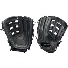 "Easton 14"" Blackstone Slowpitch Softball Glove, BL1400SP"