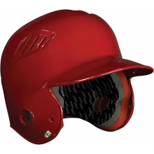Rawlings Coolflo T-Ball Batting Helmet, CFTBN