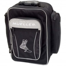 Mueller Hero Unsung Athletic Trainer's Backpack