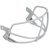 Easton Z5 Fastpitch Softball Batting Helmet Facemask, SENIOR