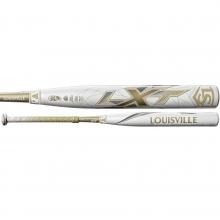 2019 Louisville LXT X19 -10 Fastpitch Bat, WTLFPLX19A10