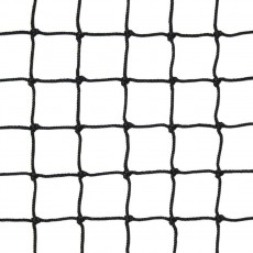 Jaypro Field Hockey Goal Nets, FHND-8 (pair)