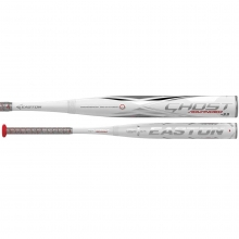 2020 Easton Ghost Advanced -11 Fastpitch Softball Bat, FP20GHAD11