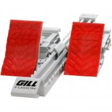 Gill Fusion F4 Starting Block