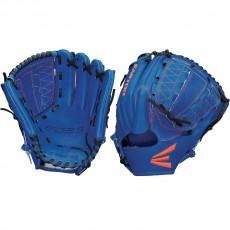 "Easton Edwin Diaz 12"" Professional Reserve Baseball Glove, PR-D46ED"