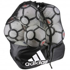 Adidas Stadium Soccer Ball Bag
