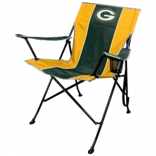 Green Bay Packers NFL Tailgate Chair
