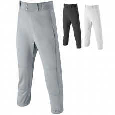 Wilson YOUTH Belt Loop Baseball Pants