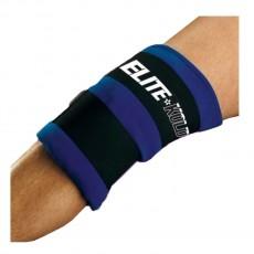 Elite Kold Knee Ice Wrap, REGULAR