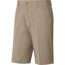 Adidas Men's Ultimate Coach's Short