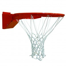 Porter Ultra-Flex II Basketball Goal, 236054