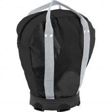 Champion Lacrosse Ball Bag