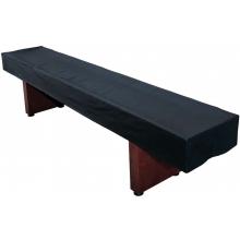 Carmelli Cover for 12' Shuffleboard Table