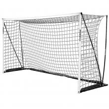 Kwik Goal Kwik Flex Futsal Goal
